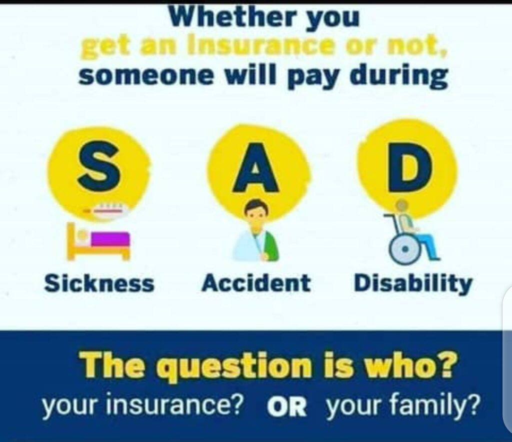 Mutual Benefits Life Assurance Limited - Buy Insurance Packages
